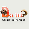 Dogtails Grooming parlour